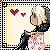 Vakkui's avatar