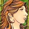 VAKO13's avatar