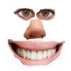 vakogamer24's avatar