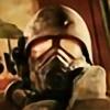 vakos67's avatar