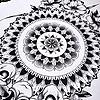 Val-Elferyia's avatar