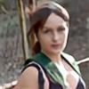 Val-Raiseth's avatar