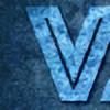 Val3rioAvallon3's avatar