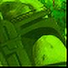 Valaaray's avatar