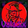 Valadix's avatar