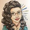 Valadomi's avatar