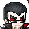 Valag's avatar