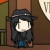 Valahuir's avatar