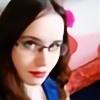 Valaitia's avatar