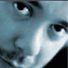Valances-Irons's avatar