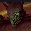 ValAndy7's avatar