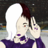 ValaNolwen's avatar