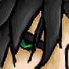 valantha's avatar