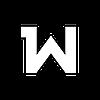 ValantisDigitalArt's avatar