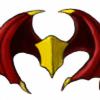 Valanyonnen's avatar