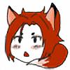 Valapfia's avatar