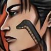 Valaquia's avatar