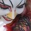 Valar-Varda's avatar