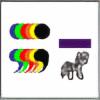 valaraukador's avatar
