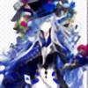ValArcello0017's avatar