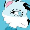 Valarsnowleopard's avatar