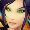 Valasaur's avatar