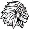 valasco's avatar