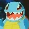 valastaja's avatar