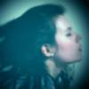 valatdeviantart's avatar