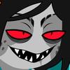 Valavari's avatar