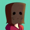 Valayaa's avatar
