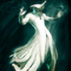 ValberParadox's avatar