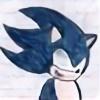 valblue1314's avatar