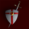 Valcam's avatar
