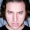 ValCarpenter's avatar