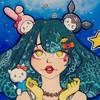 valcleria's avatar