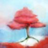 valdania's avatar