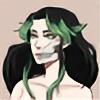 Valdathereaper's avatar