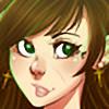 ValDeCreez's avatar