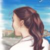 valdellas's avatar