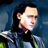 Valdemar-poe's avatar
