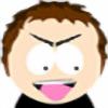 Valdemaras's avatar