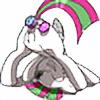 Valderis-Vandala's avatar