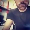 Valdest85's avatar
