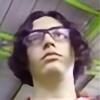valdhomer's avatar