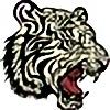 valdinekayne's avatar