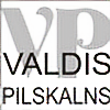 Valdis108's avatar