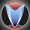 Valdomiro's avatar