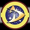 Valdore17's avatar