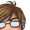 valdorien's avatar